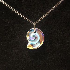 Swarovski Jewelry - SWAROVSKI NECKLACE
